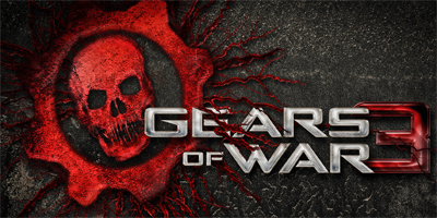 Gears Review